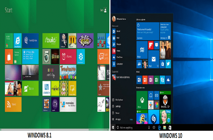 Windows8.1vsWindows10-600×450