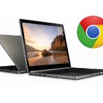 Google ayuda a los refugiados sirios con $5.3 millones de Chromebook