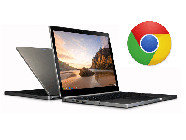 chromebook-google-600×450