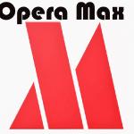 VPN gratis e ilimitado Opera Max
