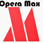 Instalar Plugin Wordpress Gratuito Opera Max
