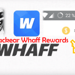 El mercado de FOREX Como Hackear Whaff Rewards