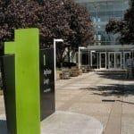 Empleado de Apple fue encontrado muerto con 'herida en la cabeza' en la Sala de conferencias