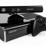 Todo tien un fin Microsoft deja de fabricar la Xbox 360