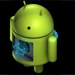 Lo que debes saber antes de restablecer de fábrica un movil Android