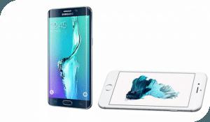 Samsung doblega Apple