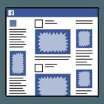 Facebook cambiará… otra vez tu Timeline