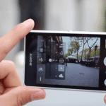 El mercado de FOREX sacar las mejores Fotos con tu smartphone