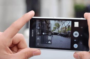 sacar las mejores Fotos con tu smartphone