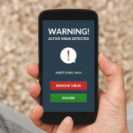 Aplicaciones para rootear proteger mi teléfono o tableta Android