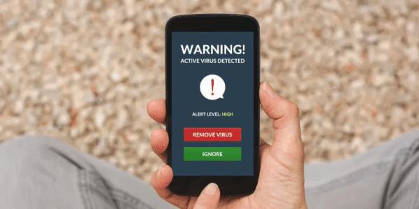 Proteger mi teléfono o tableta Android