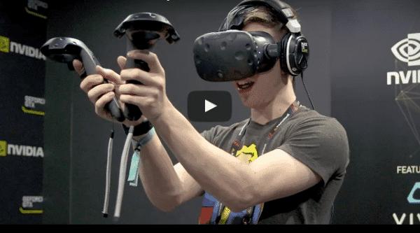 Oculus Rift DRM lanza Update y fracasa y en cambio es mas facil piratear juegos