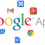 Rootear Motorola Moto E4 aplicaciones de Google que puedo desinstalar