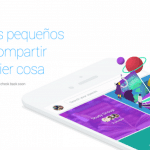 Google Spaces, la app de google para compartir en grupo enlaces, fotos, vídeos y más