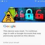 VPN gratis e ilimitado Hackear Bypass Google