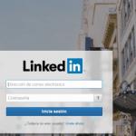 Datos de LinkedIn  desde 2012 hackeado y 117 millones de usuarios están expuestos