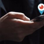 Joven se suicida en directo a través de la aplicación Periscope