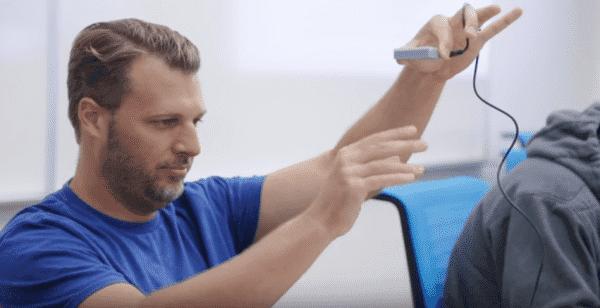 Rootear motorola Moto X4 Project Soli controla un Smartwatch con gestos