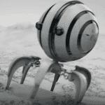 VPN gratis e ilimitado Robots con tecnologías mas Avanzada