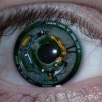 Aplicaciones para rootear Una cámara en nuestro ojo