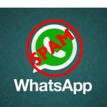 WhatsApp contra el 'spam' telefónico y podrás denunciarlo