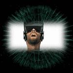 Facebook adquiere VR Company Two Big Ears empres de audio de realiad virtual
