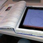 Mine cuestiona Apple por sus 'iPad de juguete' que No ofrecen ningún valor educativo en las escuelas