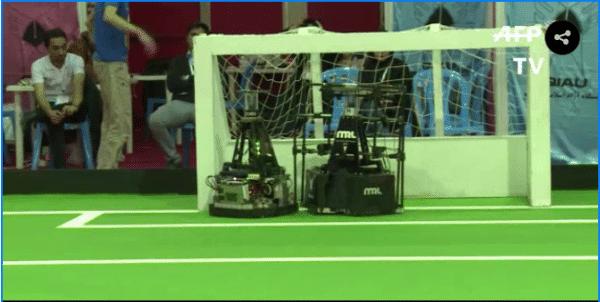 robots-futbol