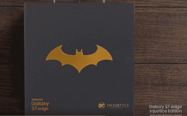 samsung s7 edge batman-2