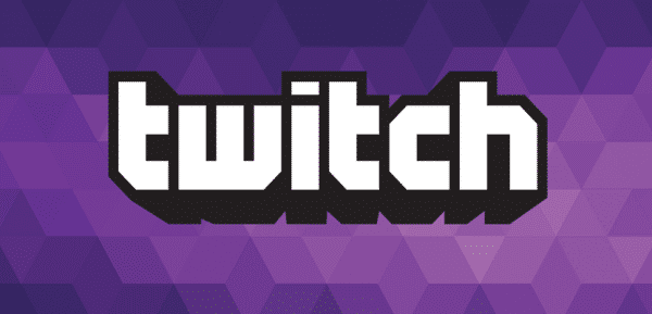 VPN gratis e ilimitado Twitch