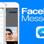 Aplicaciones para rootear Messenger