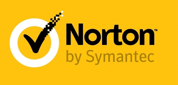 El mercado de FOREX Norton