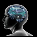 Las 7 tecnologias emergentes 2016-2025