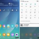 Aplicaciones para rootear Samsung