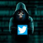 Rootear motorola Moto X4 Twitter hackeado