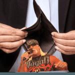 Rootear Google Pixel 2 Hulk Hogan