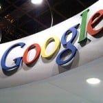 Correo electrónico de Gmail Google Project Magenta