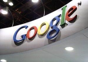 Google Project Magenta