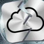 Correo electrónico de Gmail ICloud Apple