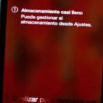 El mercado de FOREX iphone 16gb