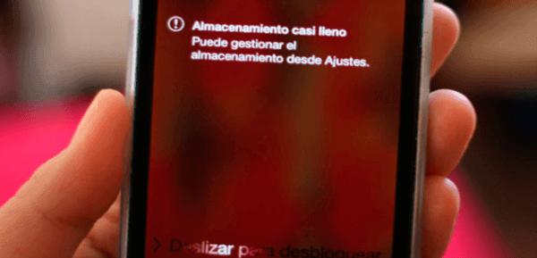Rootear motorola Moto X4 iphone 16gb