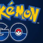 Rootear Google Pixel 2 Pokemon Go