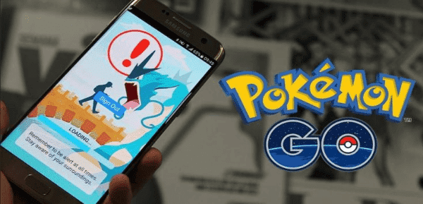 Rootear motorola Moto X4 Pokemon Go bajo ataques DDOS