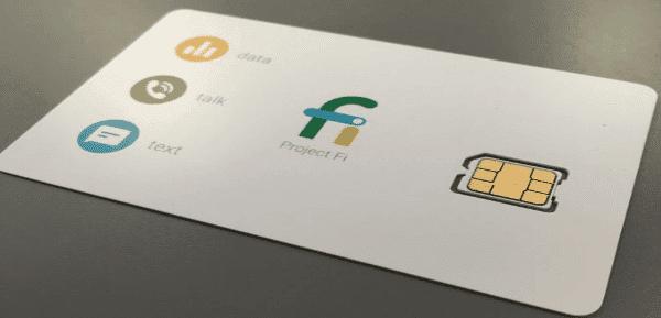 Proyecto_Google_Fi