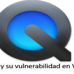 Rootear Motorola Moto E4 QuickTime