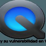 Correo electrónico de Gmail QuickTime