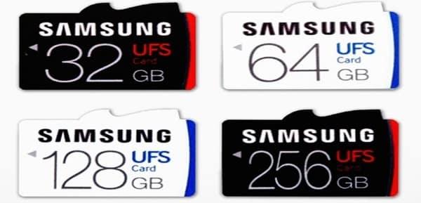 Samsung_UFS
