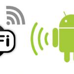 Instalar Plugin Wordpress Gratuito Aumentando la señal wifi en mi android