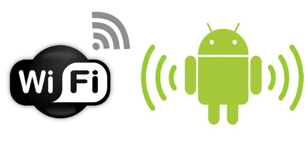 Rootear Motorola Moto E4 Aumentando la señal wifi en mi android