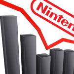 Calculadora btc Pokemon Go llega tarde y Nintendo pierde